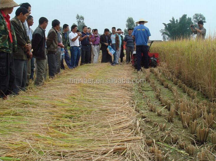 Corn Stalk Reaper Harvesting Machine In India Malaysia - Buy Crops  Harvester Harvesting Machine,Crops Paddy Wheat Sesame Reaper,Crops Soybean  Rice