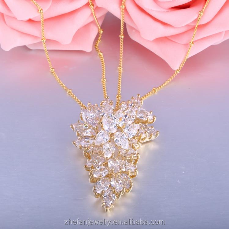 New Gold Kangan Design Jewelry Set Custume Jewelry New Design ...
