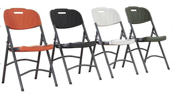 Sillas de plstico baratas com sillas plastico negocios sillas plastico en sevilla traspasos - Sillas jardin baratas ...