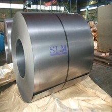 HR Q345 cold Rolled Steel Coil in Egypt galvanized steel for roofing sheet Galvanized steel jis g3141 boat for sale
