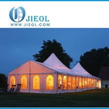 & Coleman Tent Wholesale Tent Suppliers - Alibaba