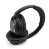 /product-detail/high-quality-anc-wireless-headphone-bluetooth-headset-noise-reduction-headband-head-phone-anc01-60850011225.html