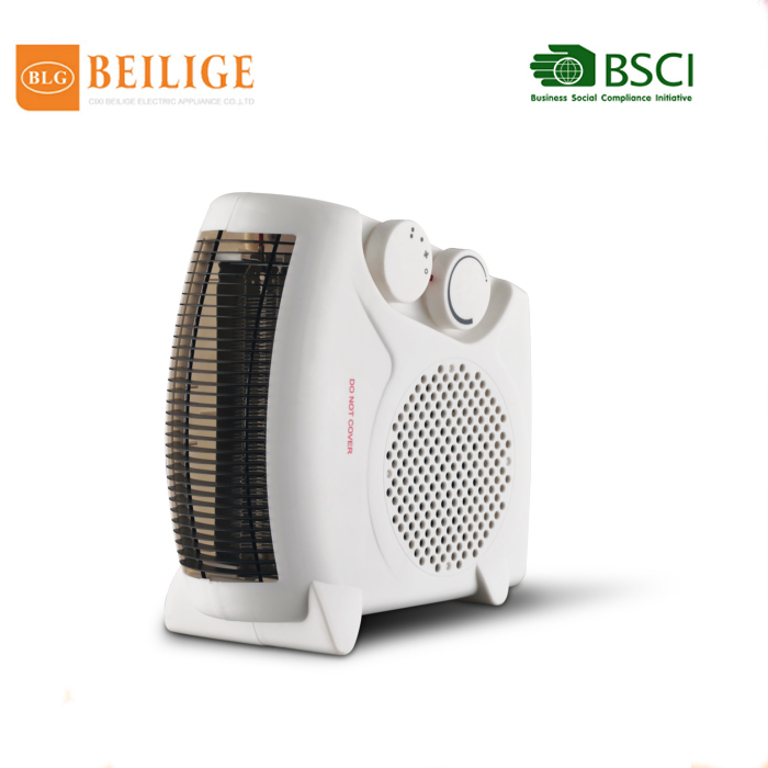 China heater Manufacturer High Quality OEM Coloured fh06 fan heater