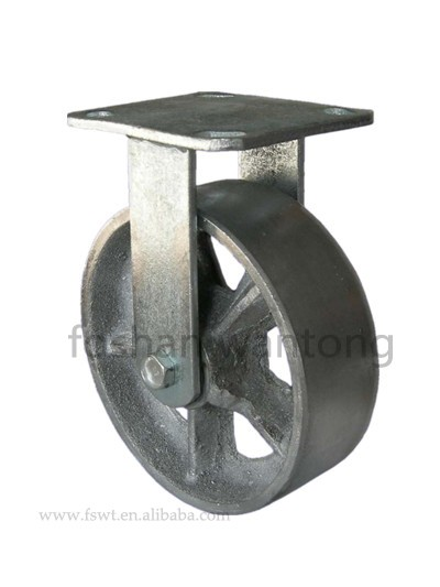 4 5 6 8 decorative antique metal cart wheels cast iron - Muebles de metal ...