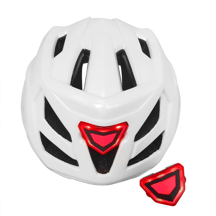 lightweight-full-face-kids-bike-helmet-with