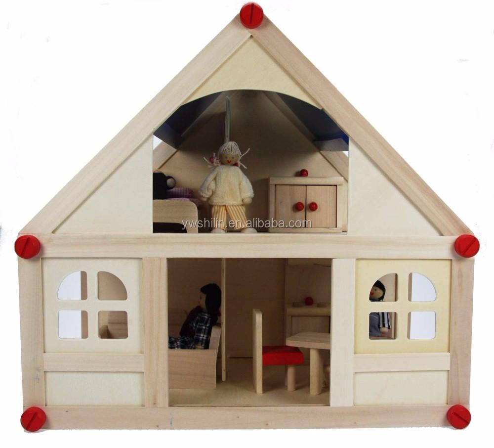 Venta al por mayor muebles infantiles juguetes-Compre online los ...