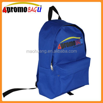 095a67146ea9 Alibaba China Quanzhou Factory Used School Bags - Buy Used ...