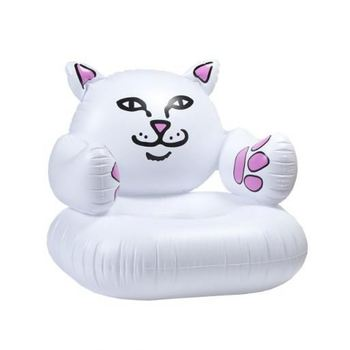 Astonishing New Design Pink Cat Inflatable Sofa Chair Swimming Pool Float Lounge Sofa Buy Inflatable Chairs And Sofas Ripndip Inflatable Chair Air Lounge Sofa Dailytribune Chair Design For Home Dailytribuneorg