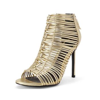 b388066b5376 Costbuys Women Summer Shoes Gladiator Sandals Women High Heels Sandals Open  Toe Platform Ladies Shoes Beige