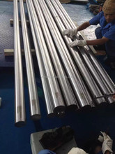 welding titanium pipe in stock for sale payment paypal