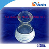 IOTA 208 phenyl vinyl silicone adhesive used as silicone pressure adhesive