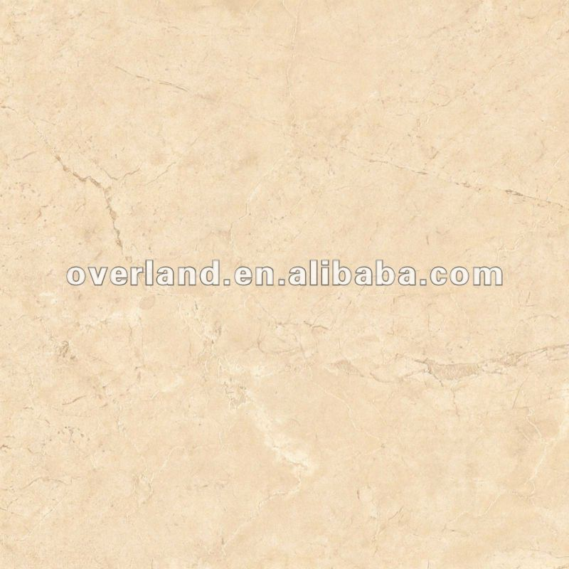 Foshan Rak Ceramic Tiles Buy Rak Ceramic Tilesglazed Ceramic Tile