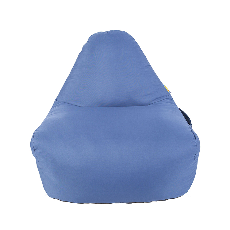 Bean Bag Filler Suppliers And Manufacturers At Alibaba
