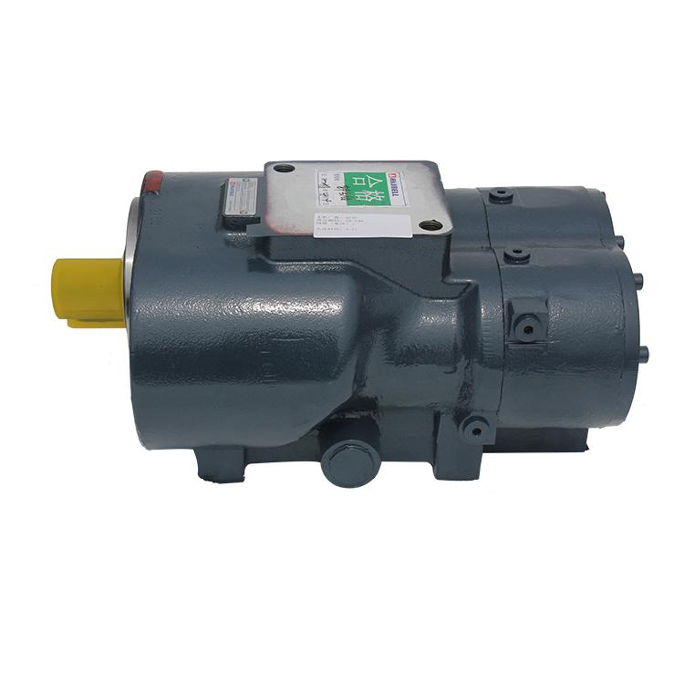 Hanbell 750 cfm schroef compressor hoofden AB-600R