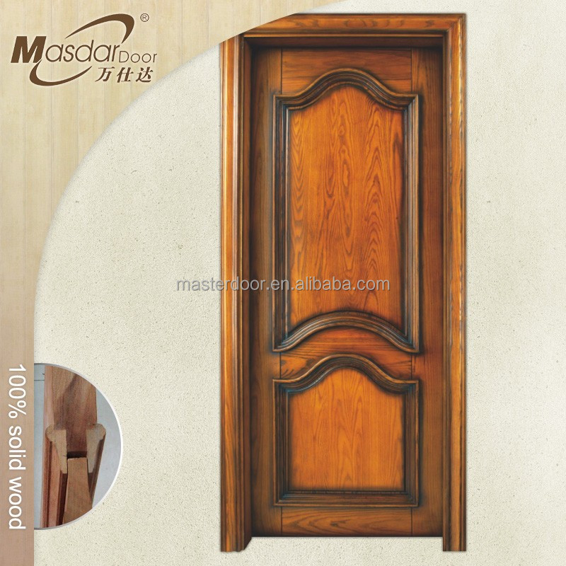 Readymade Solid Teak Wood Carving Doors Price - Buy Teak Wood Carving DoorsSolid Teak Wood DoorsReadymade Wooden Doors Price Product on Alibaba.com : readymade doors - pezcame.com