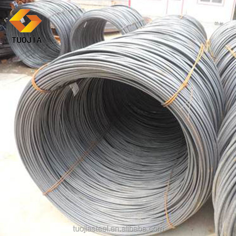 Hard Drawn Wire Rod, Hard Drawn Wire Rod Suppliers and Manufacturers ...