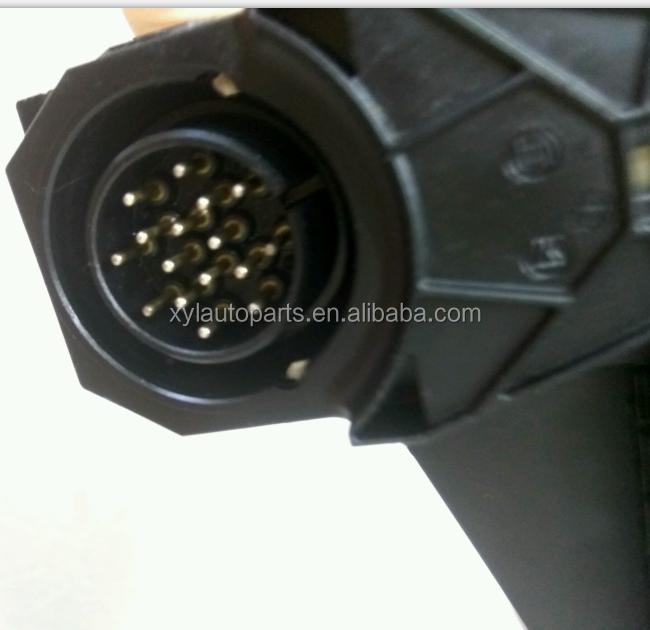 Ml430 p0715 tranny conductor plate