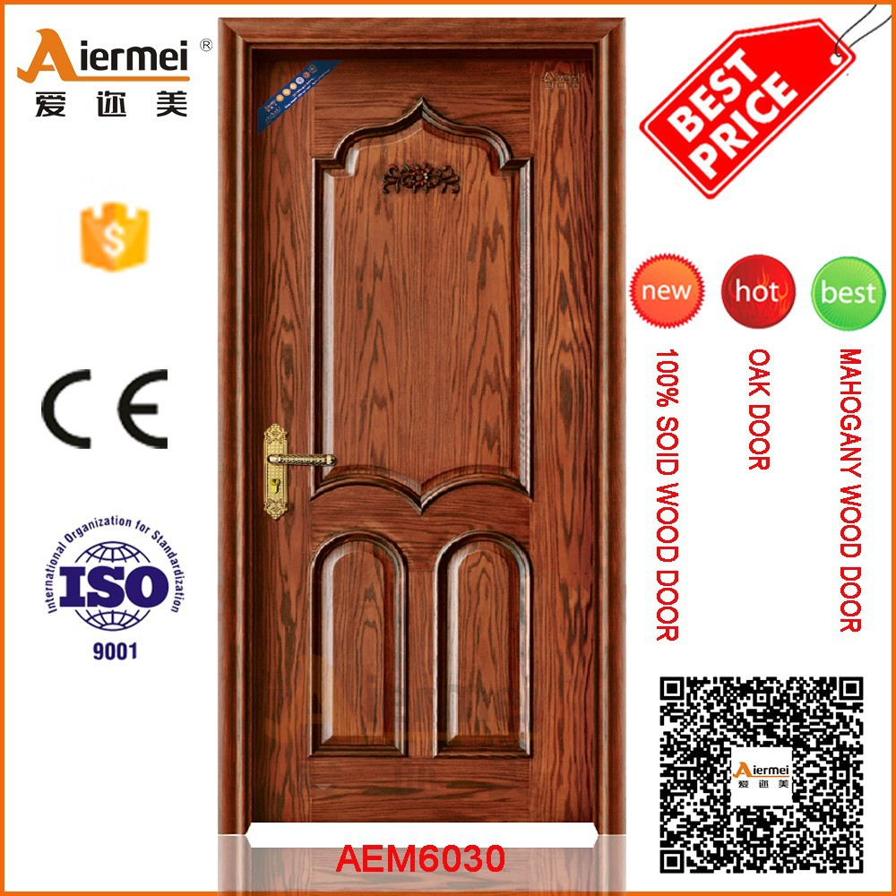 Indian wooden door design indian wooden door design suppliers and manufacturers at alibaba com