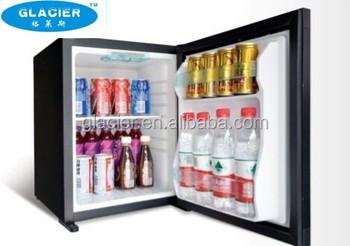 Minibar Kühlschrank 30l : Xc hotel minibar ohne kompressor buy hotel minibar hotel