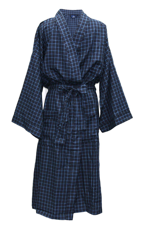 Yayun Yayu Mens Winter Christmas Homewear Printed Loungewear Pajama Set