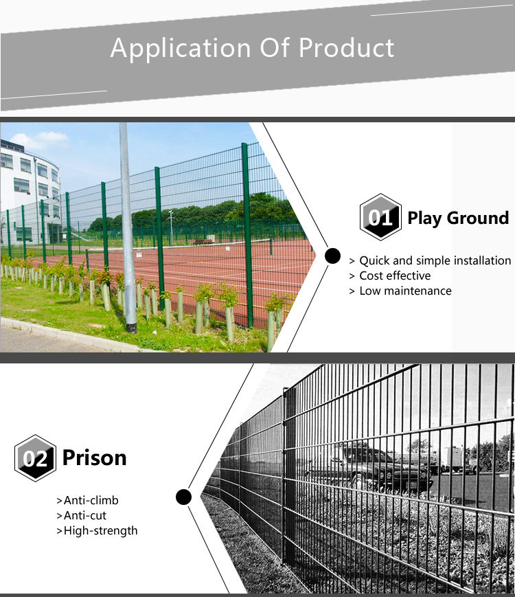 double wire fence3 .jpg