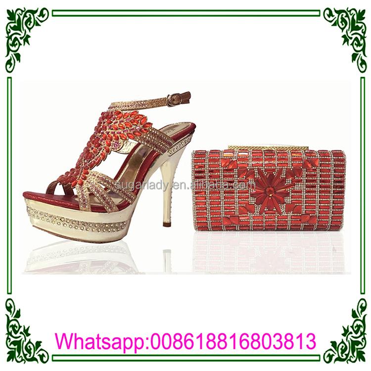 cm Bag Shoe Elegant Shoe Shoe Silver Matching And Dress High 13 Heel 47PgqRZ