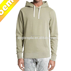 custom logo pullover New Style Print Own Logo two pockets Soft Hoodie Pullover