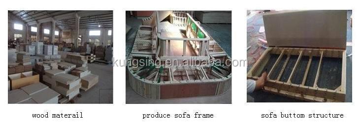 5 Seater Cheap Leather Sofa Set Designs In Pakistan Buy Sofa Set