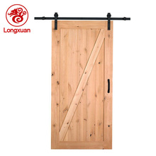 Sling Door, Sling Door Suppliers And Manufacturers At Alibaba.com