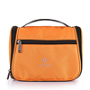 Waterproof Convenient Travel Ripstop Nylon Toiletry Cosmetic Bag