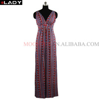 office lady woman clothes