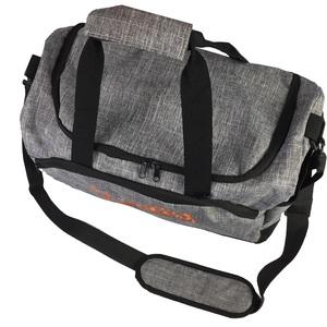 Gym Bag-Gym Bag Manufacturers 8e936e82cfb69