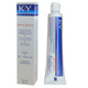 Bulk KY Personal Lubricant Jelly 50g For Gay Bulk KY Jelly