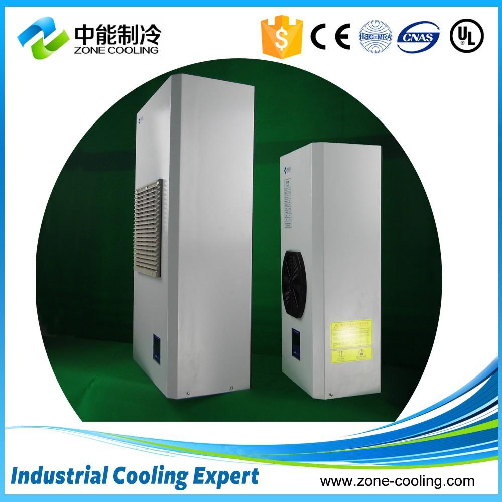 cnc machine unit