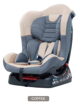 Wholesale European Standard Group 1+2+3 Safety Baby Car Seat Cover And Baby Racing Car Seats 9-36kg