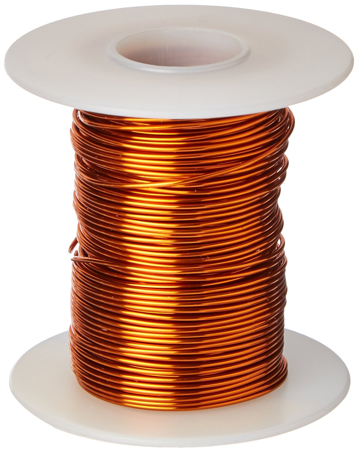 Cheap Copper Coated Magnet Wire, find Copper Coated Magnet Wire ...