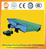 New vibrating feeder price / vibrating grizzly feeder from China