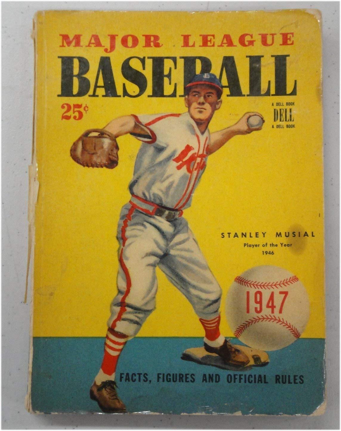 Buy Vintage 1948