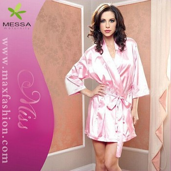 2015 Woman Pyjama Cotton 3400abefa