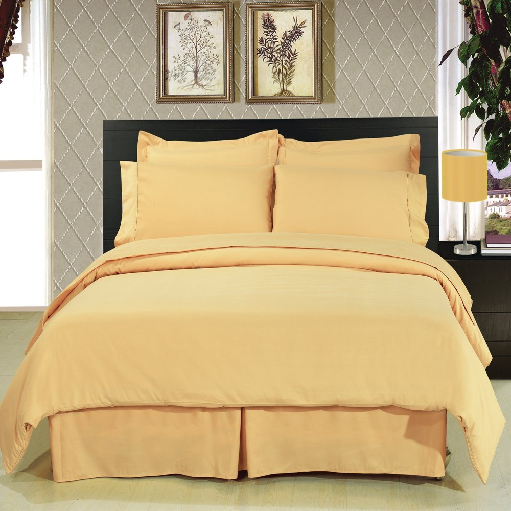 gold king size comforter Cheap Gold King Size Comforter Sets, find Gold King Size Comforter  gold king size comforter