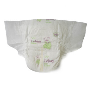 OEM Factory supply cheap sleepy baby diaper disposable diapers malaysia
