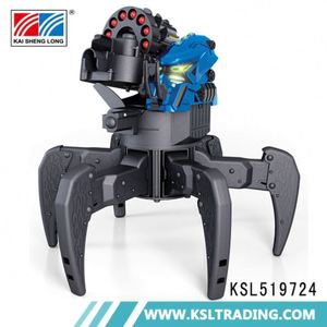 New Arrival!!! Factory Price China Manufacturer shenzhen robot