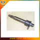 China motorcycle parts supplier YBR125 motorcycle starter reduction gear shaft