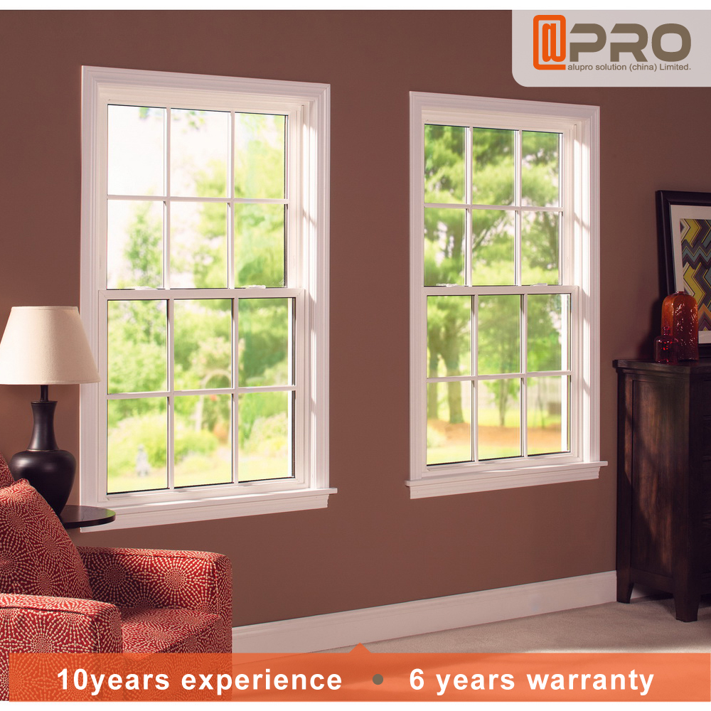 Latest Home Window Design Latest Home Window Design Suppliers And - Windows designs for home