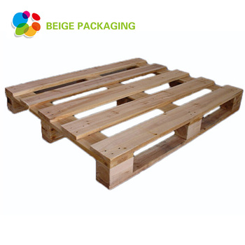 Sustainable Recyclable Plywood Wood Wooden Pallets Cheap Price