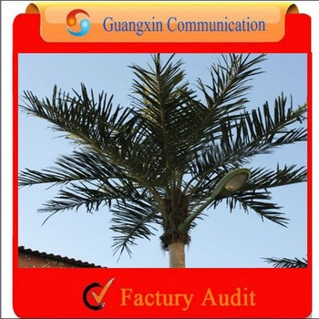 15m outdoor palm tree light landscape light up plant cheap 15m outdoor palm tree light landscape light up plant cheap artificial trees with light china made mozeypictures Gallery