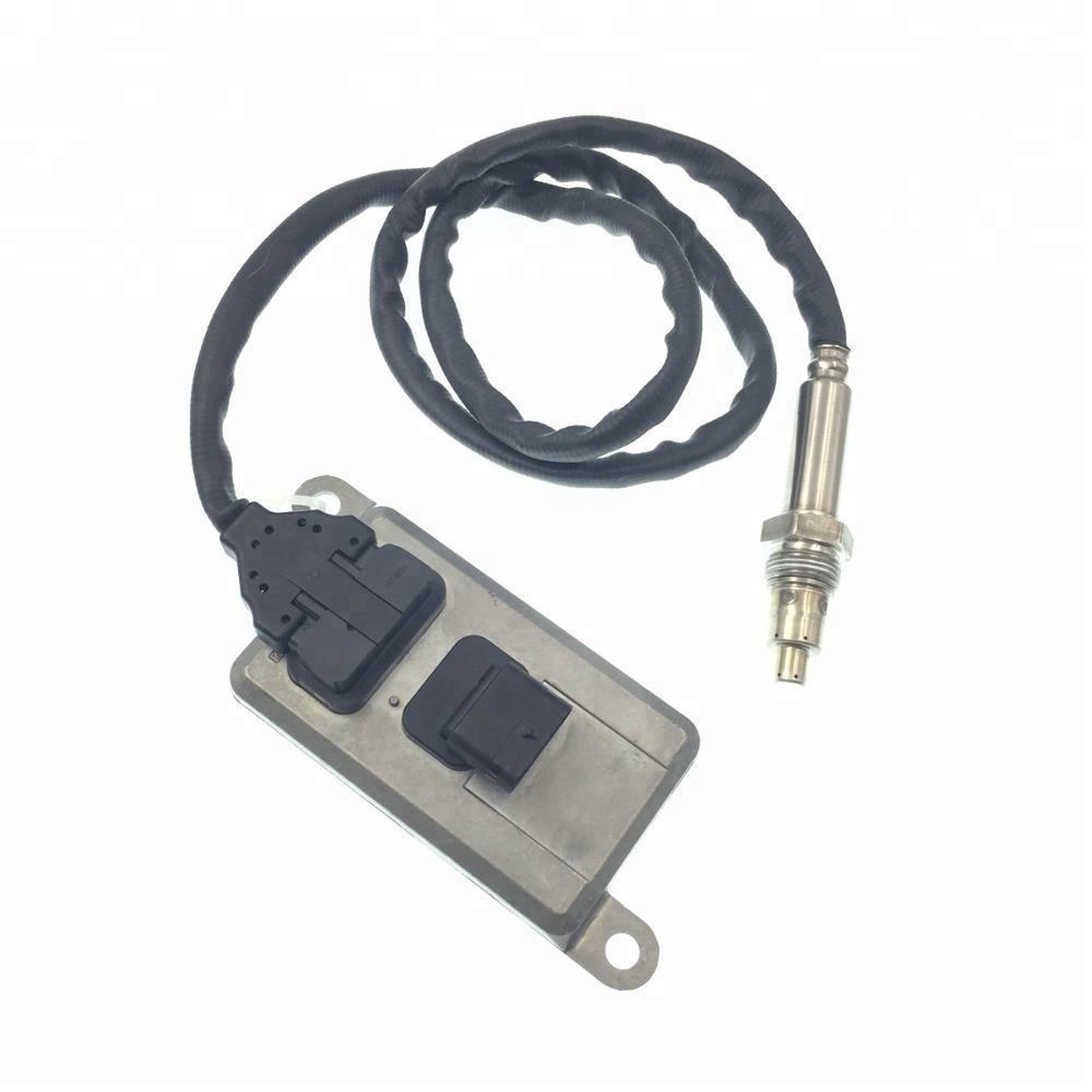 China Nox Sensor, China Nox Sensor Manufacturers and