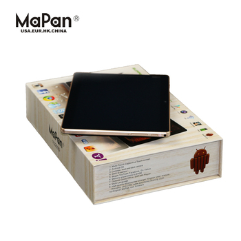 Sim Karte Für Tablet.Mapan Mx96 Günstigste Mit Sim Slot Usb Sim Karte Adapter Für Tablet Android Dual Sim Buy Dual Sim Tablet Tablet Mit Sim Karte Freigeschaltet Sim