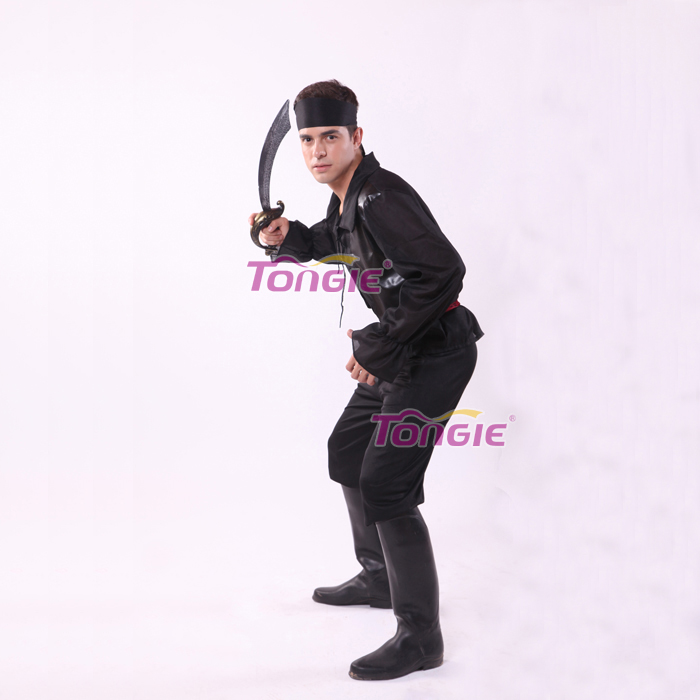 sc 1 st  Alibaba & Pirate Costume For Men Wholesale Pirate Costume Suppliers - Alibaba