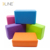 Wholesale High Quality Yoga Blocks for Bodybuilding